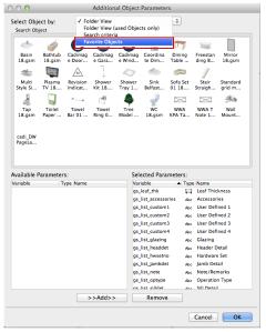Screen Shot 2014-09-29 at 8.59.07 AM