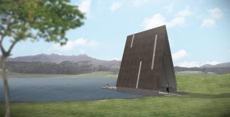 JKR boathouse_full size