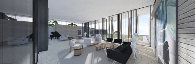 Diamond Head Furniture Rendering1