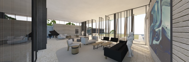 Diamond Head Furniture Rendering2