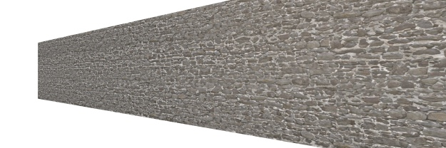 WALL_RENDERED