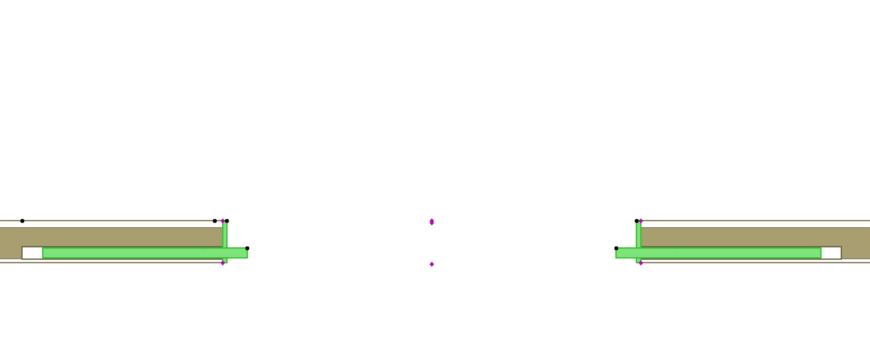Screen Shot 2018-01-18 at 3.49.31 PM.png